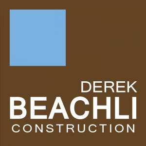 Derek Beachli Construction